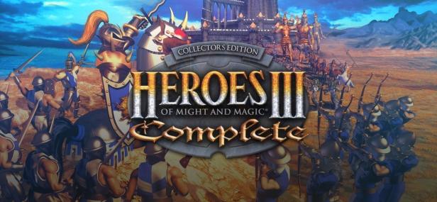 heroes_3_cover_mini