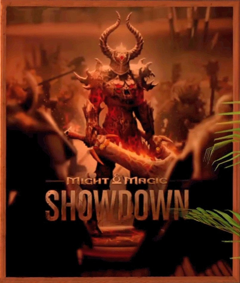 might_and_magic_showdown