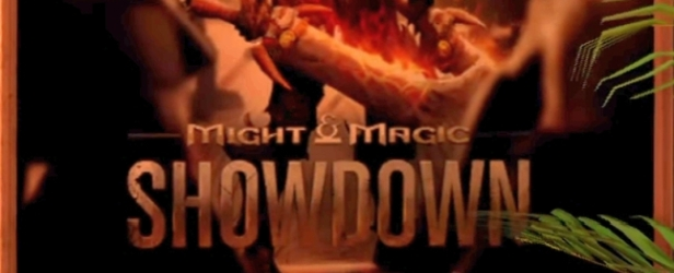 might_and_magic_showdown_title