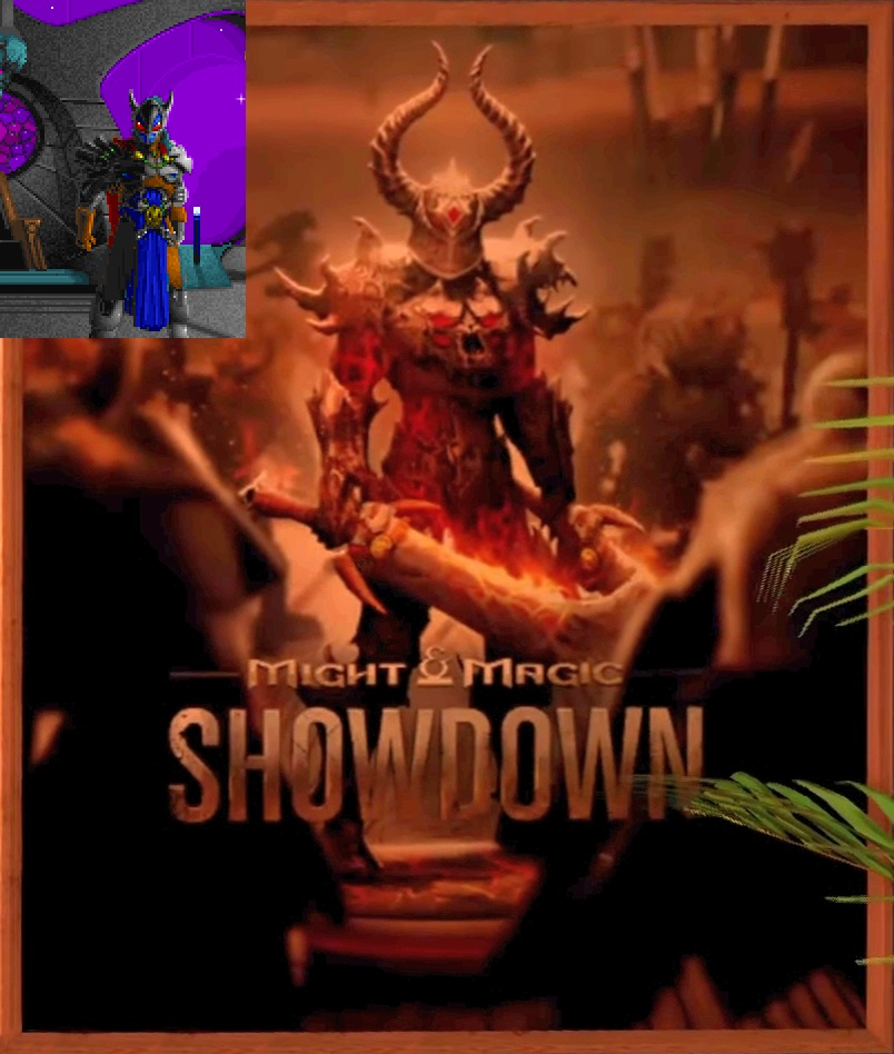 might_and_magic_showdown_xeen
