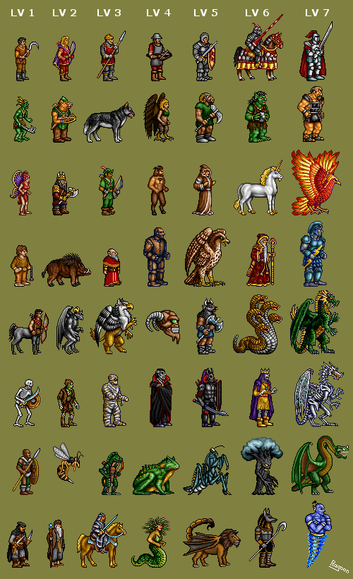 succession_wars_bestiary