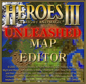 heroes3_unleashed_editor
