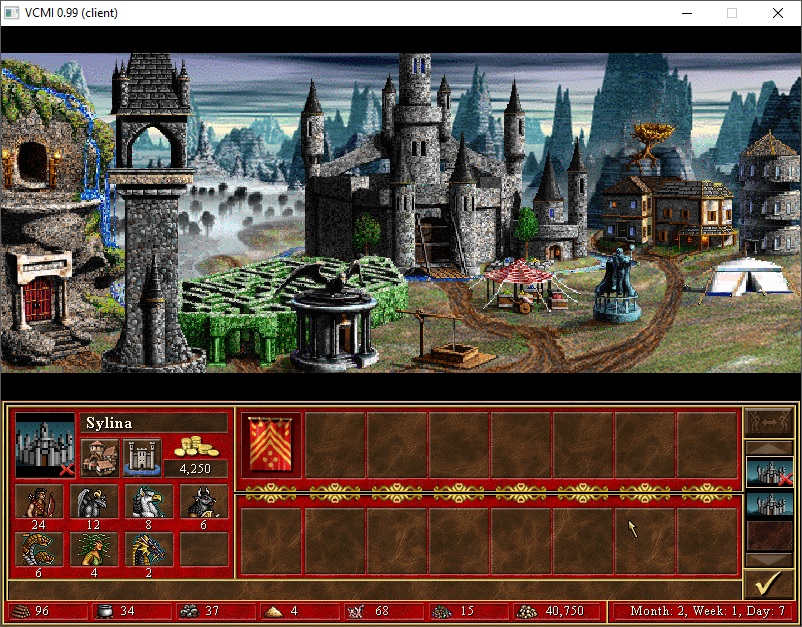 warlock_town_screen