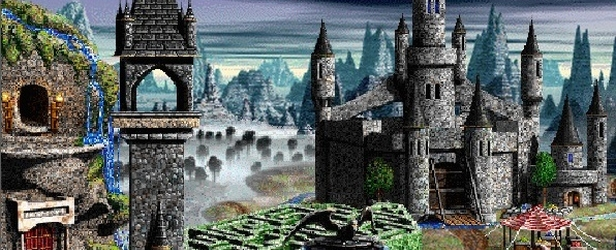 warlock_town_title