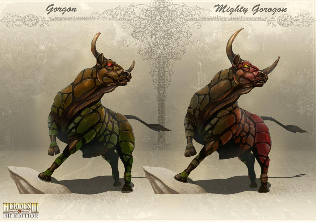 reece-firman-hom3-gorgons