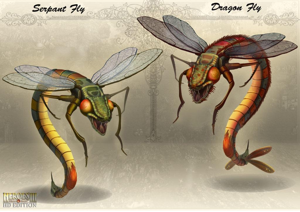 reece-firman-hom3-serpant-fly