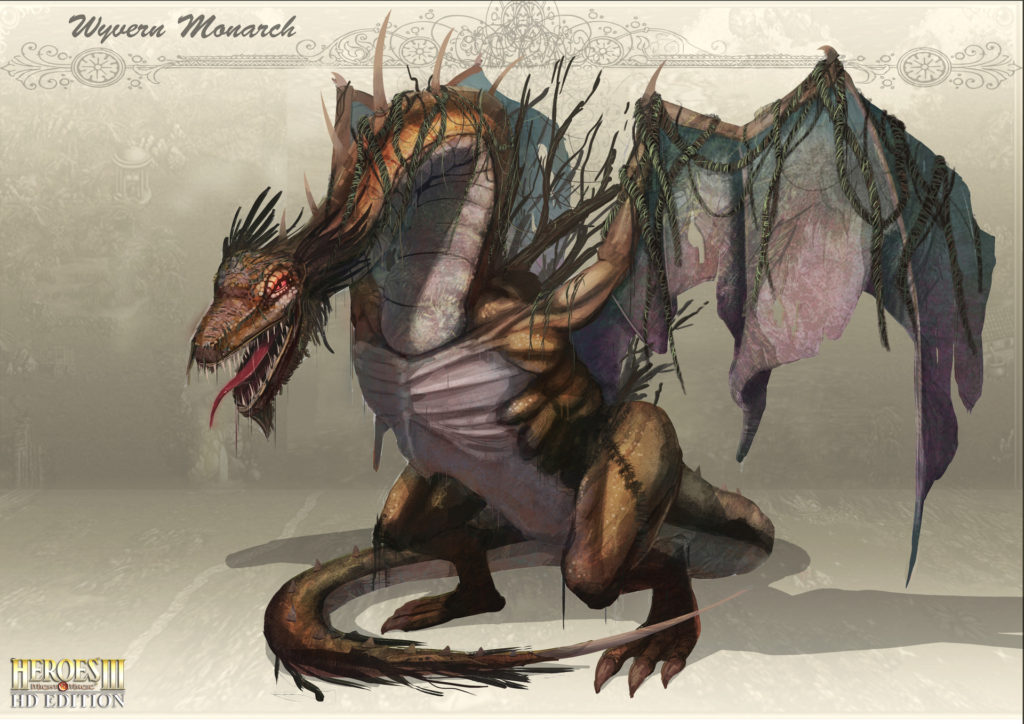 reece-firman-homm3-wyvern-monarch