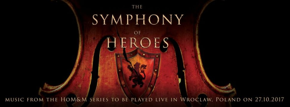 the_symphony_of_heroes