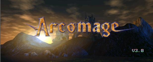 arcomage_title