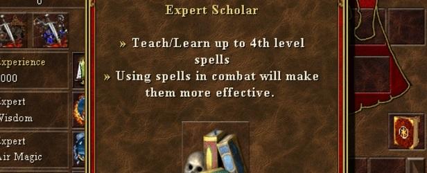 spelltrainer_title