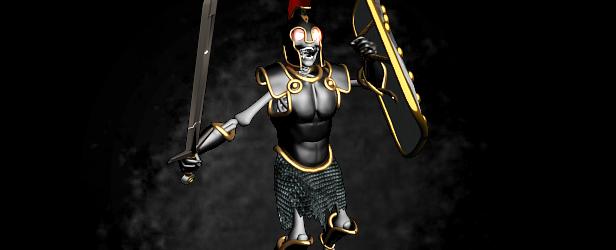 skeletn_warior_title