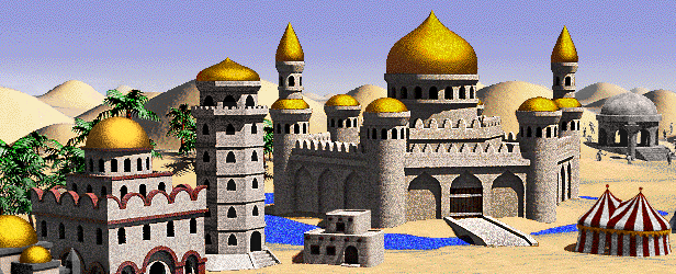sucession_wars_sand_city – title