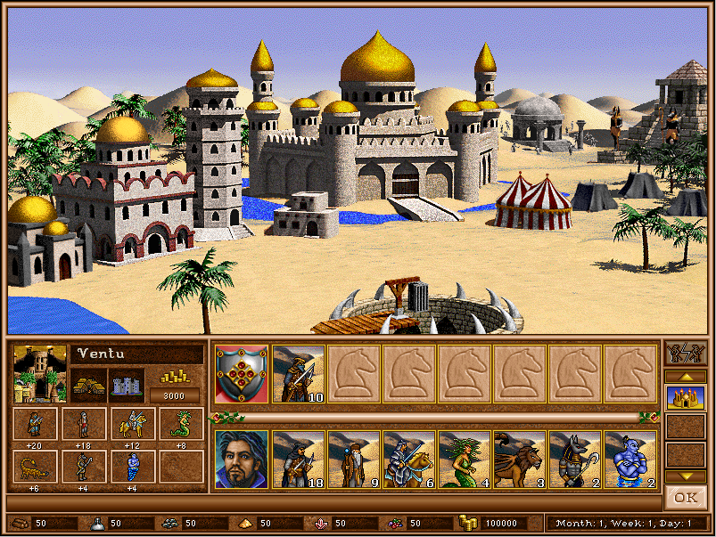 sucession_wars_sand_city