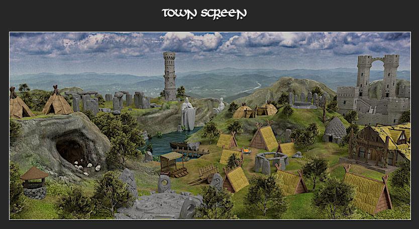 Heroes_3_ruins_town_Screen