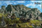ruins_town_update