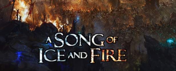 song_of_fire_and_ice_scenarios