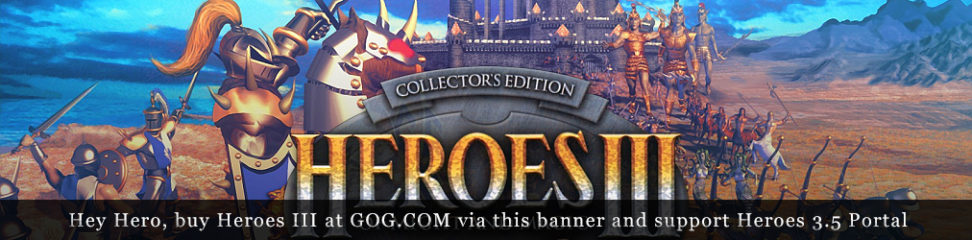 GOG_bannery_heroes_3