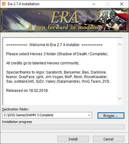 era_2_instalacia_novej_verzie