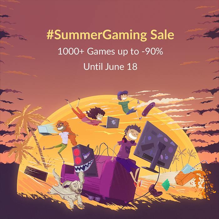 summer_gog_sale