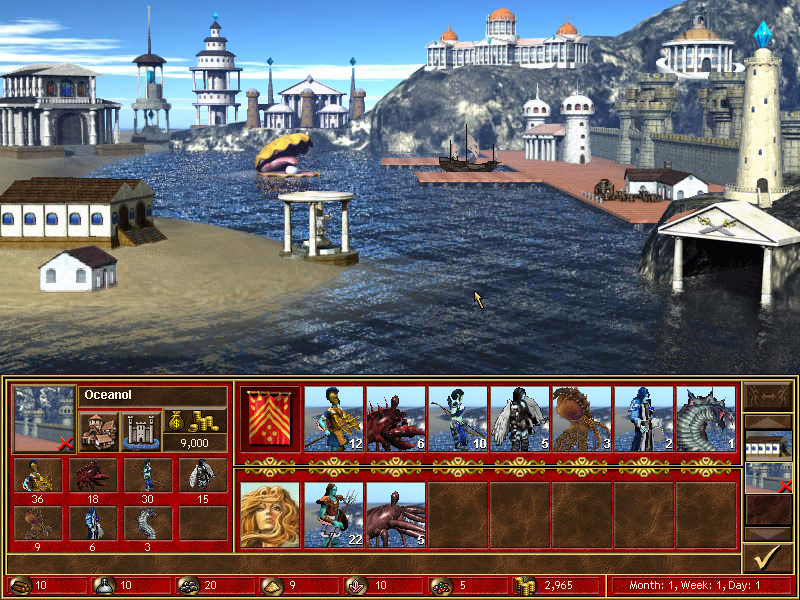 haven_town_town_screen