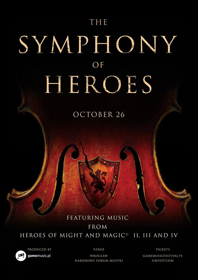 symphony_of_heroes_2018