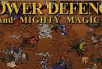 tower_defense_dungeon