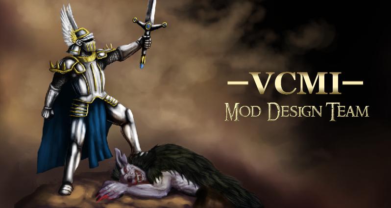 mod_design_team_tides_of_war