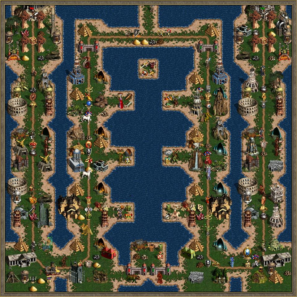 tournament_map