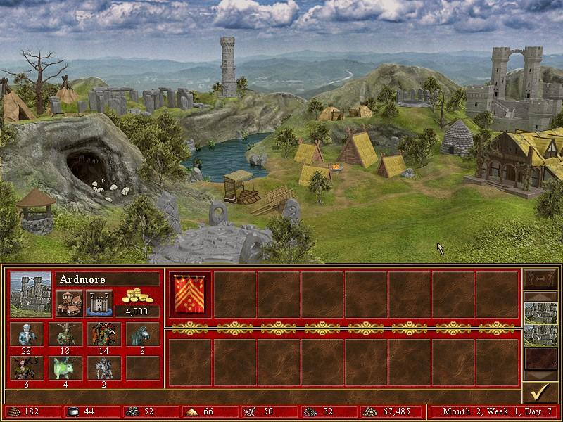 ruins_town_v_0_98_town_screen
