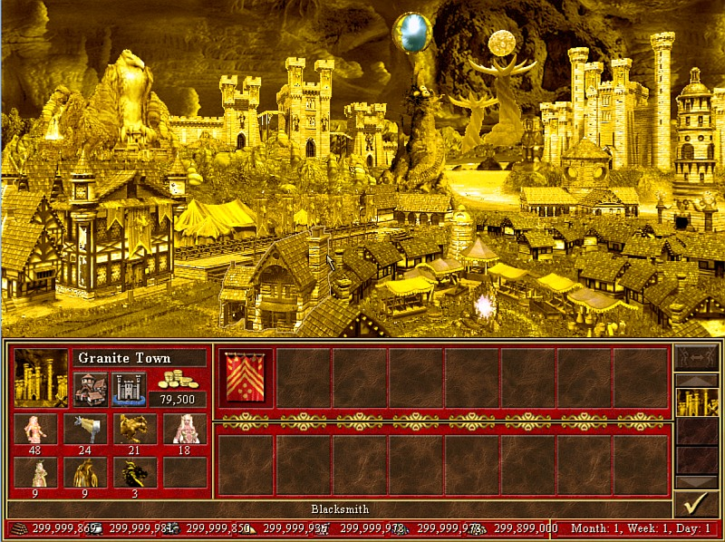 town_screen_full