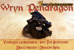 wpu_dragon_ring
