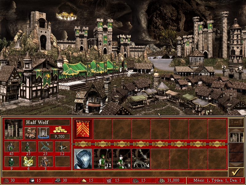 underworld_castle_town_full