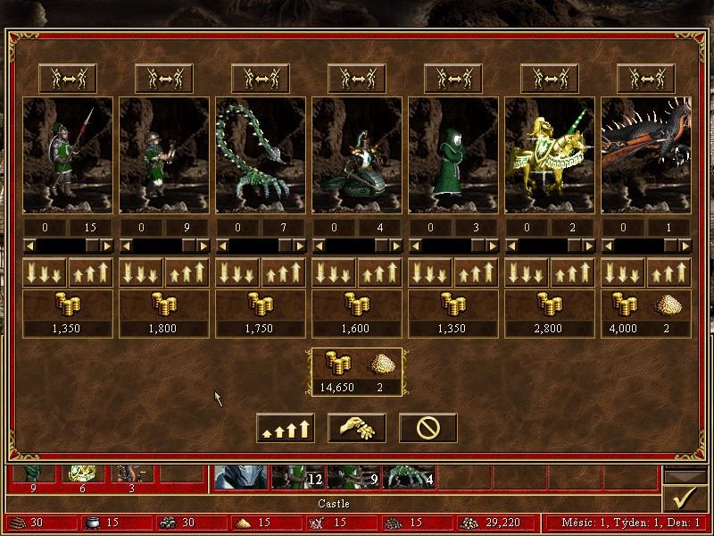 underworld_castle_town_units