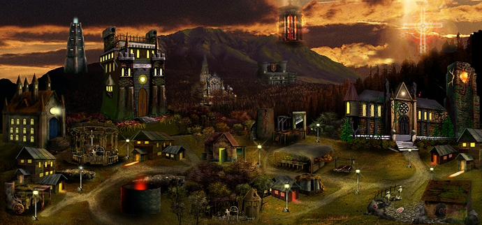 cathedral_town_title