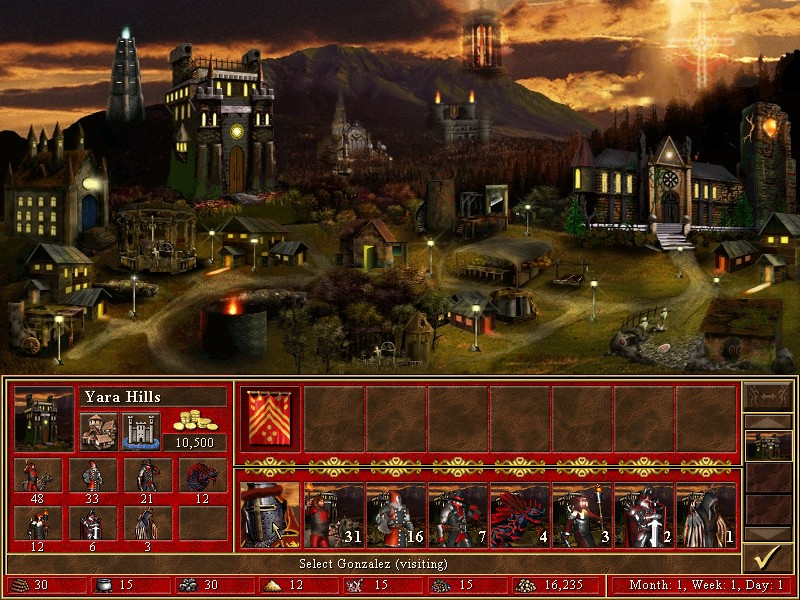 heroes_3_cathedral_town_full_town