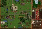 court_town_update_town_adventure_map