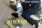 heroes_3_fun_new_games