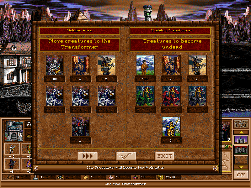heroes 3 portable free download