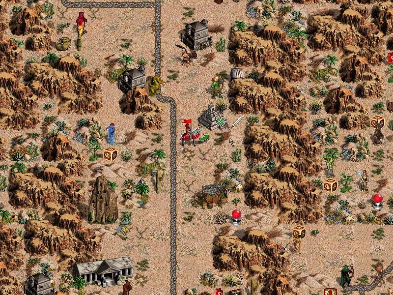 stone_pyramid_adventure_map