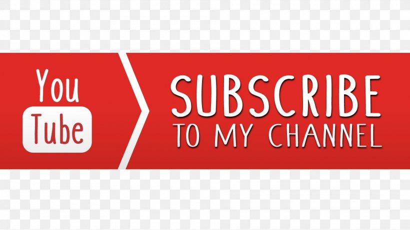 Subscribe for more videos! / Prihláste sa na odber videí!