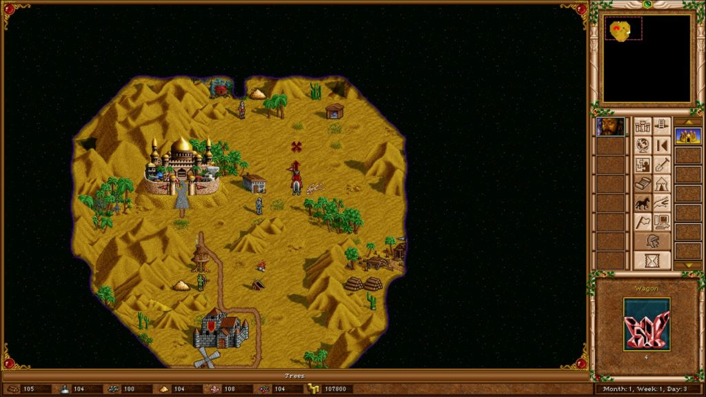 The Succession wars mod download