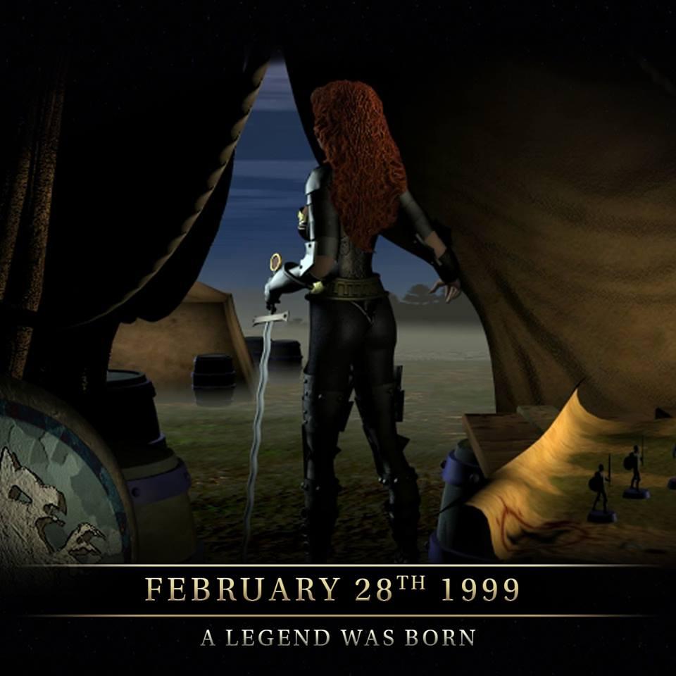 20_years_of_heroes_3