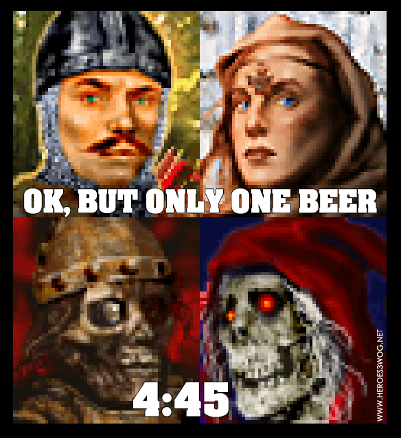 only_one_beer