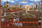 red_castle_heroes_3_full
