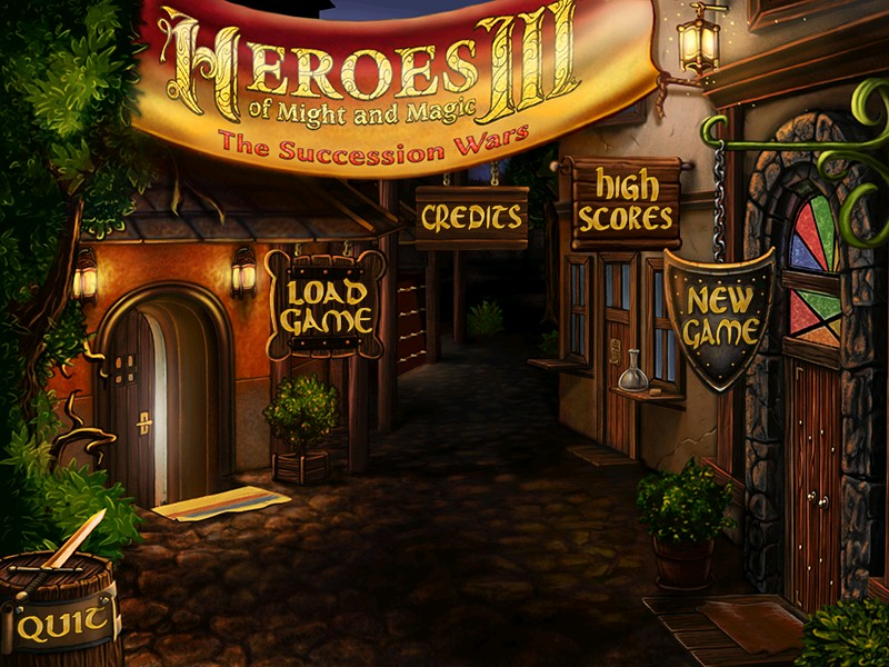 succession_wars_title_heroes_3