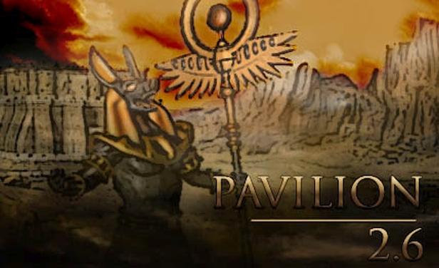 pavilion_promo_anubis