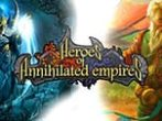 Heroes of Annihilated Empire