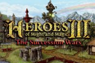 succession_wars_trailer_heroes_3