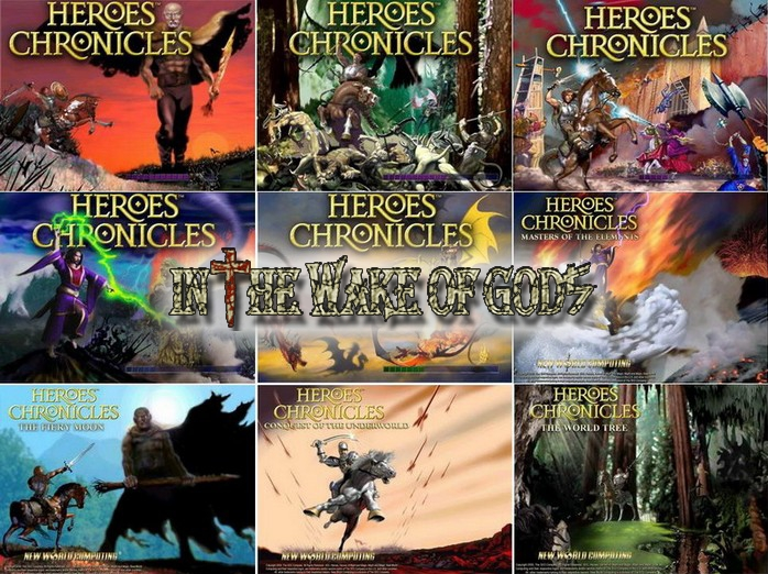 heroes_chronicles_wake_of_gods_mod