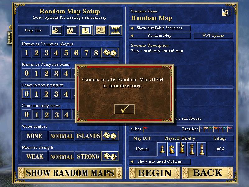 random_map_error